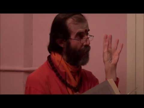 Katha Upanishad (1/3) - Swami Satyananda Saraswati