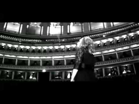 Adele you me albert live at the royal albert hall for Door 4 royal albert hall