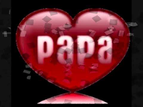 Poème Perte Père Beau Message Pour Le Décès De Son Père