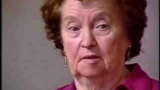 Elizabeth Beaton Interview (4 of 6) Thumbnail