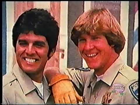 'CHiPs'- 'E True Hollywood Story'