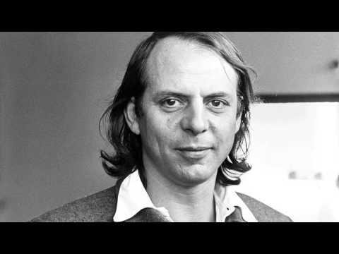 Karlheinz Stockhausen: Gruppen