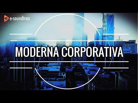 Música De Fondo Para Videos Corporativos   Y Presentaciones