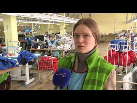 Витебск трудоустройство 20 03 18 Infograd