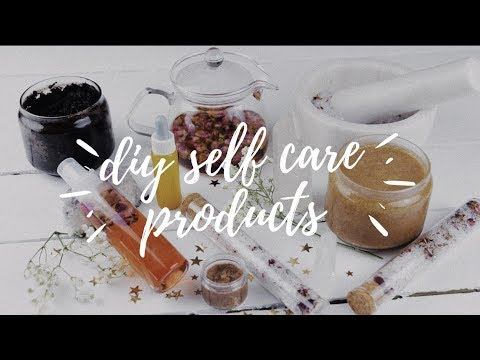 ✩-diy-self-care-products-✩