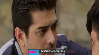 Pangako Sa'yo (Janjiku) - Episode 12 Januari 2017 ( 1 Hari Jelang Episode Terakhir)