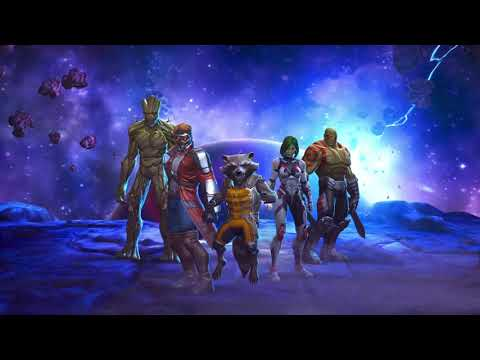 Y TÚ, ¿a quién tienes en el equipo? | Marvel Batalla de Superhéroes