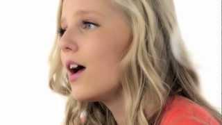 Tuuli - Enää ei oo kiire (virallinen musiikkivideo)