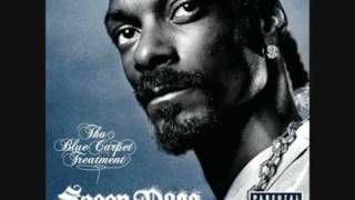 Psst ! - Snoop Dogg & Jamie Foxx
