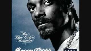 Psst ! - Snoop Dogg & Jamie Foxx