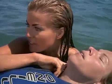 Baywatch S09E05 The Natural