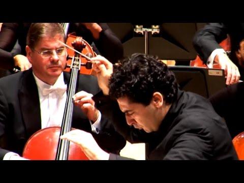 Orkest van het Oosten - Vederlichte Prokofjev - 4 september 2009