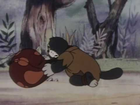 Pinochio Afrikaans Episode 44