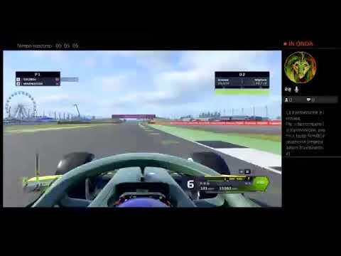 F1 2020 DELUXE SCHUMACHER EDITION __CAREER |