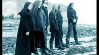 My Dying Bride - L