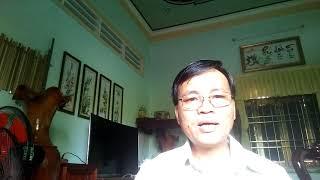 Cách hóa giải tuổi làm nhà phạm Kim lâu Hoang ốc Tam tai