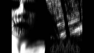Mire of Despondency - Sorrow is a Void (full album)