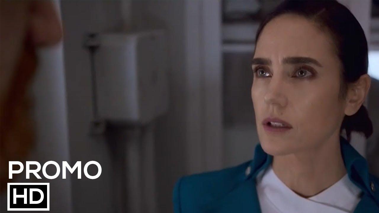 "Download Snowpiercer - Season 1 Episode 3 Promo ""Access Is Power"" (HD) - 1x03 Promo"