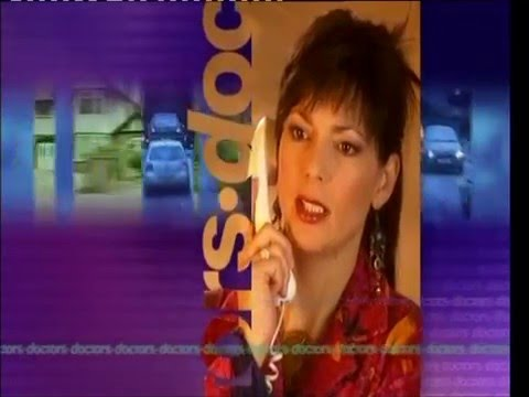 BBC1 Doctors Big Momma (18th July 2008)