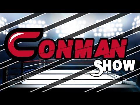 wwe-fastlane-2018-live-march-11th-2018-pre-show-conman-show-wrestling-talk-show