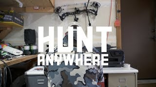 HOW TO HUNT ANYWHERE | GoHunt