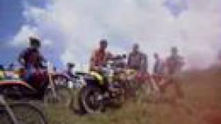CAMPOS DO JORDAO  TRILHA DE MOTO