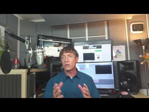 Mark Christiansen ppmtc HD1