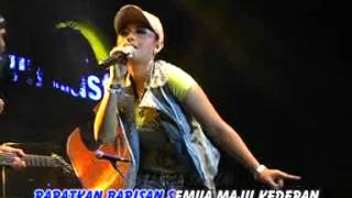 Video dangdut jamaika ratna antika download MP3, 3GP, MP4, WEBM, AVI, FLV Agustus 2017
