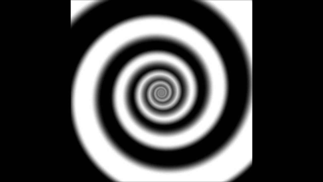 sleepy illusion feel makes illusions sleep optical