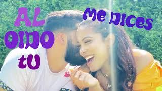 Jessy Rose - Te Quiero Para Mi (Video Lírico)
