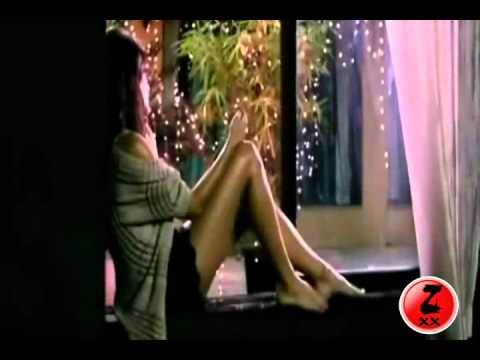 Aye khuda   Murder 2 Full Video Song HD...