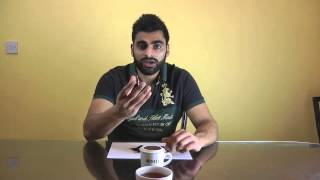 PMD Tea Buyers Club Episode #020 Somerset Tea Estate Sri Lanka