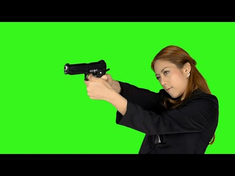 Green screen molotov fire hd 720p free download youtube.