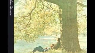 Love // John Lennon/Plastic Ono Band (Remaster) // Track 7 (Stereo)