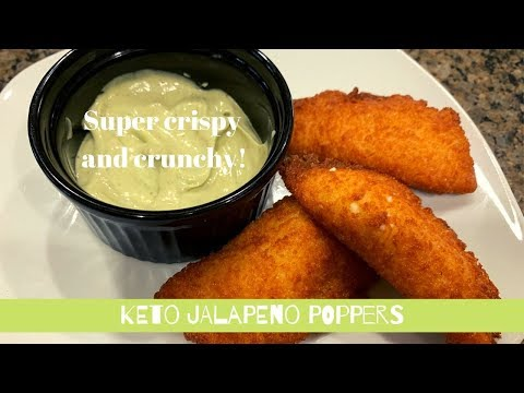 keto-jalapeno-cream-cheese-poppers-|-crispy-|-crunchy-|-low-carb