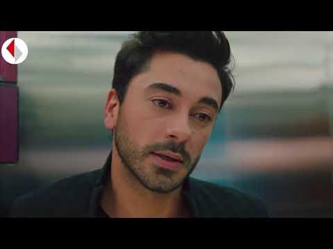 Ali Asaf ve Eylül ~ Tasma  (Kolpa ft. İskender Paydaş)