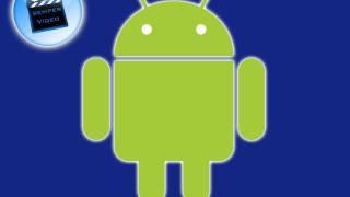 Android: Zugang zum TOR Netzwerk