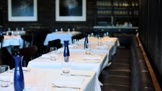 How to Pick a Theme or Concept | Restaurant Business