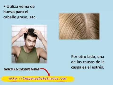 El aceite del espliego para los cabellos y la persona