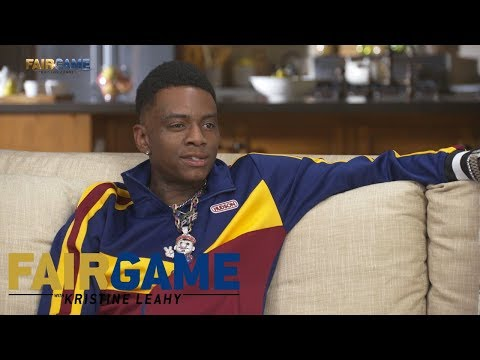 Mac Miller Reached Out to Soulja Boy One Week Before His Death | FAIR GAME Mp3