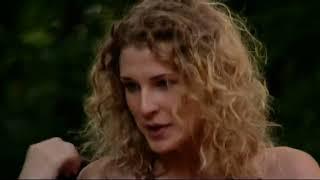 Глухарь 3 сезон 36 серия (2010) - Детективный приключенческий сериал про друзей-милиционеров!