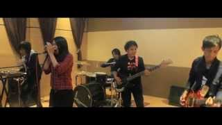 "[#UNGUSTARDISCOVERY] ZEVINA - Cover Song UNGU ""Demi Waktu"""