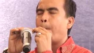 Video Lagu Minang ALKAWI Banda Pulai download MP3, 3GP, MP4, WEBM, AVI, FLV Oktober 2017