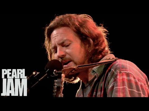 Rise (Live) - Eddie Vedder - Water on the Road Mp3