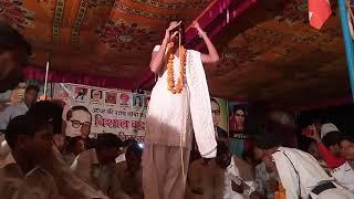Jisne sabki gulami chudai singer Nisa Boddh ye nahi suna to kya suna