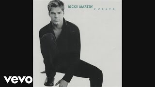 Watch Ricky Martin Asi Es La Vida video