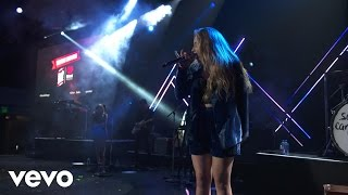 Close – Nick Jonas Cover (Live on the Honda Stage at the iHeartRadio Theater LA)