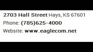 Eagle Communications Corporate Office Contact Information Thumbnail