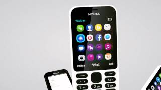 Cheapest smartphone: Nokia 215 sets World Record | World Record Academy
