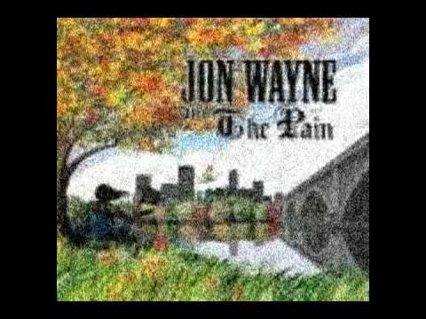 Jon Wayne And The Pain - One More Trip.